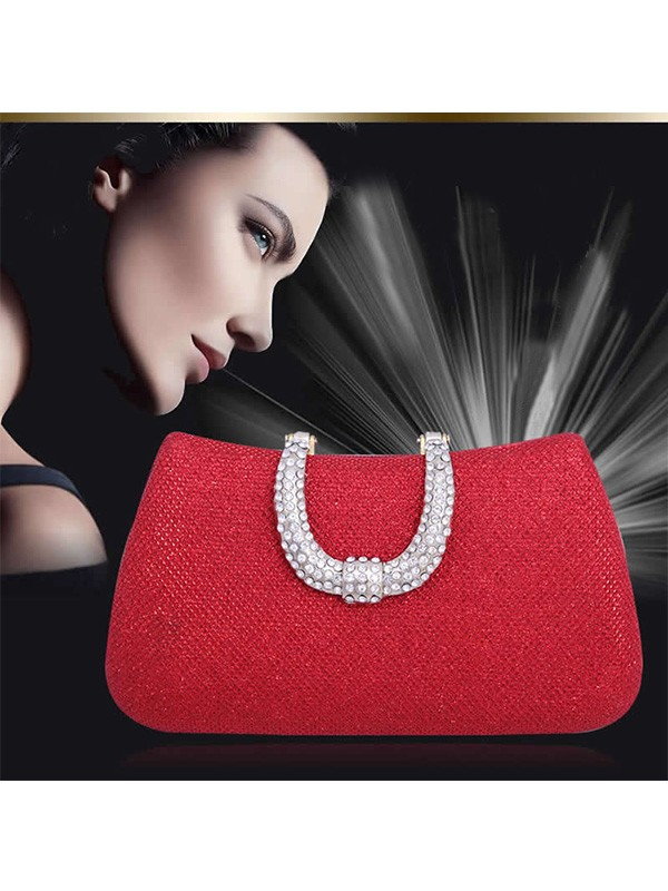Fashion Estrás Party/Evening Bag
