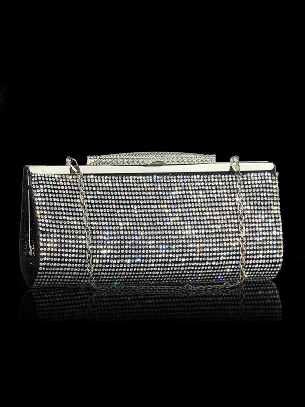 Fashion Estráss Evening Handbags