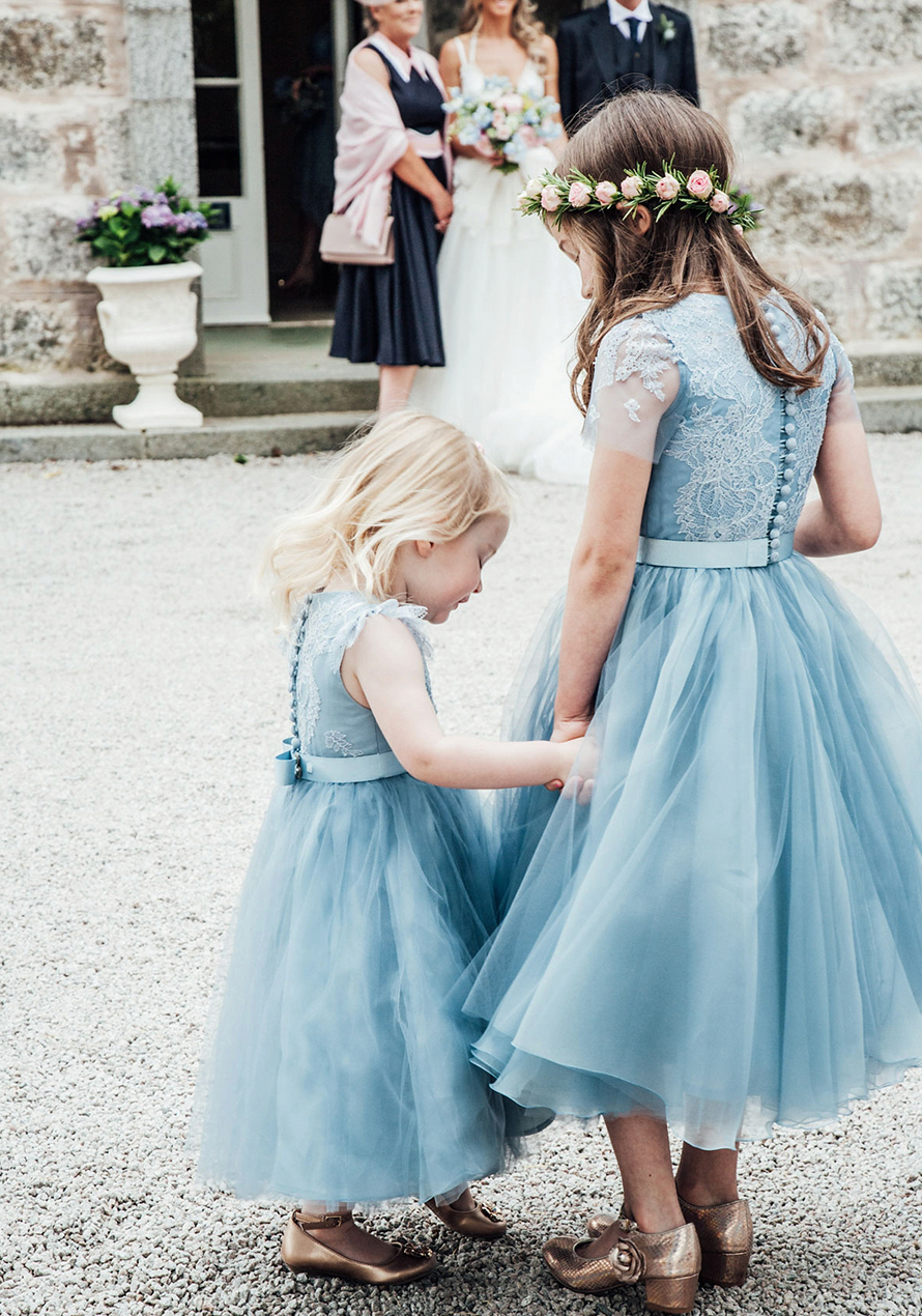 flower-girl-dress.html